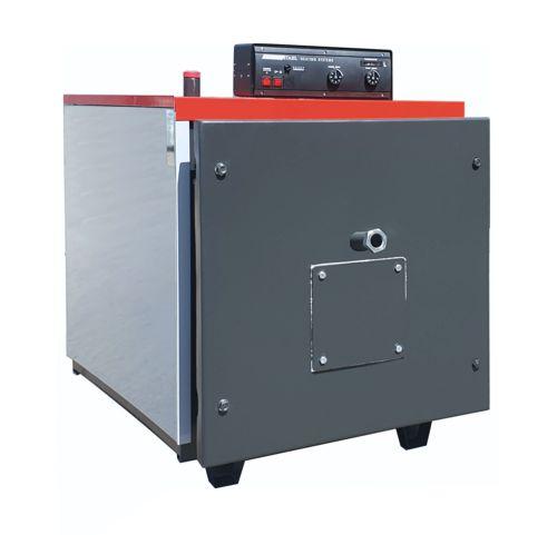 ENP-Cazan-pe-combustibil-gazos-lichid-Thermostahl-Romania